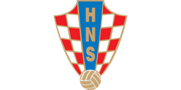 Croatian Football Federation
