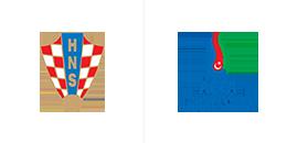 Croatia-vs-Azerbaijan