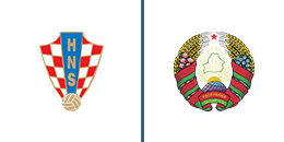Croatia-vs-Belarus