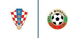 Croatia-vs-Bulgaria