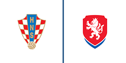 Croatia-vs-Czech-Republic
