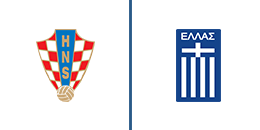 Croatia-vs-Greece