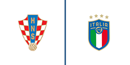 Croatia-vs-Italy