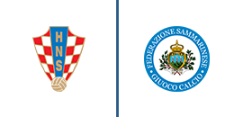Croatia-vs-San-Marino
