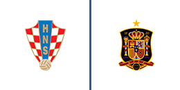 Croatia-vs-Spain