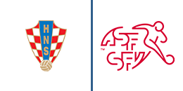 Croatia-vs-Swiss