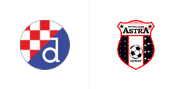 Dinamo-vs-AFC-Astra