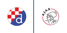 Dinamo-vs-Ajax