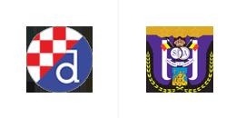 Dinamo-vs-Anderlecht