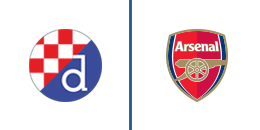 Dinamo-vs-Arsenal