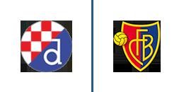 Dinamo-vs-Basel