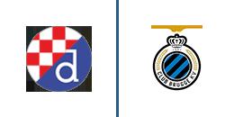 Dinamo-vs-Brugge