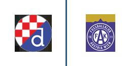 Dinamo-vs-FC-Austria