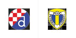 Dinamo-vs-FC-Petrolul