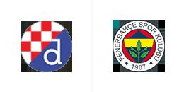 Dinamo-vs-Fenerbahçe