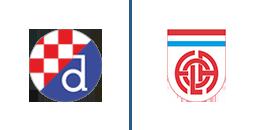 Dinamo-vs-Fola-Esch
