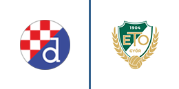 Dinamo-vs-Gyori-Eto