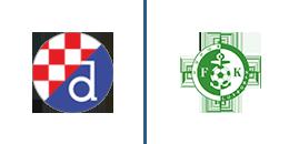 Dinamo-vs-Kazar