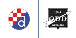 Dinamo-vs-ODD