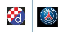Dinamo-vs-PSG