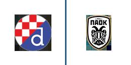 Dinamo-vs-Paok