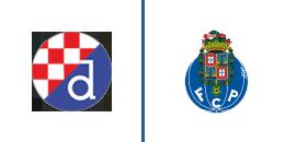 Dinamo-vs-Porto