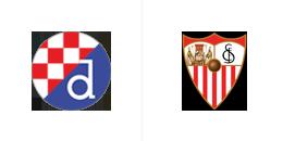 Dinamo-vs-Sevilla