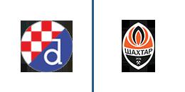 Dinamo-vs-Shakhtar