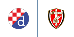 Dinamo-vs-Skënderbeu