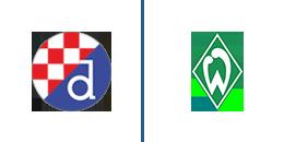 Dinamo-vs-Werder