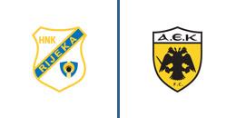 HNK-Rijeka-vs-FC-AEK