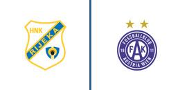HNK-Rijeka-vs-FK-Austria-Wien