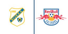 HNK-Rijeka-vs-Salzburg