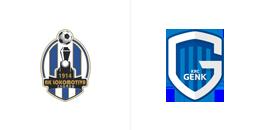 Lokomotiva-vs-Genk