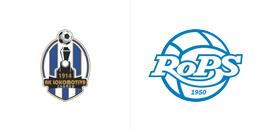 Lokomotiva-vs-Rops