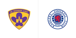 Maribor-vs-Glasgow-Rangers