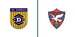 NK-DOMŽALE-vs-FC-VALUR