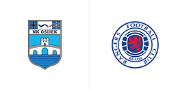 Osijek-vs-Glasgow-Rangers