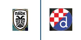 Paok-vs-Dinamo