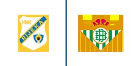 Rijeka-vs-Betis