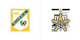 Rijeka-vs-FC-Sheriff