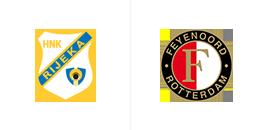 Rijeka-vs-Feyenoord