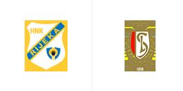 Rijeka-vs-Standard-Liège