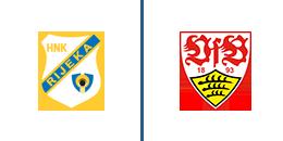 Rijeka-vs-Stuttgart