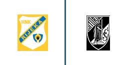 Rijeka-vs-Vitoria