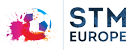 STM Europe – Sports Team Travel Management Logo