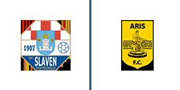 Slaven-Belupo-vs-Aris