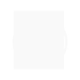 Vip-280x280-white