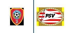 Zeta-Golubovci-vs-PSV