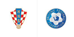 Croatia-vs-Greece-U21